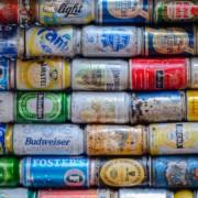 ¿Puede el sonido de una lata al abrirse registrarse como marca?