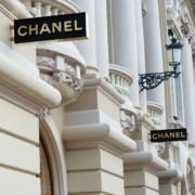 Oposición de marca entre Huawei y Chanel